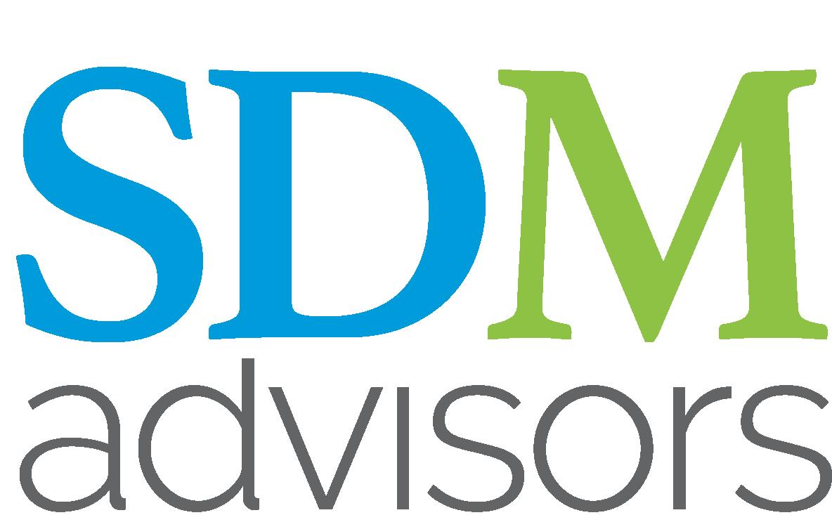 SDM Advisors